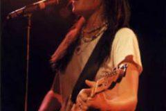 9:30 Club, Washington DC, May 13, 1989