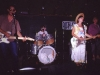 Anti-Club, Los Angeles, CA Aug. 1985