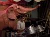 Carousel Lounge, Austin, TX May 29, 2009