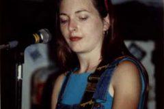 Cheatham St. Warehouse, San Marcos, TX April 1990