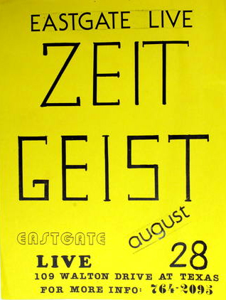 poster_aug28_1986