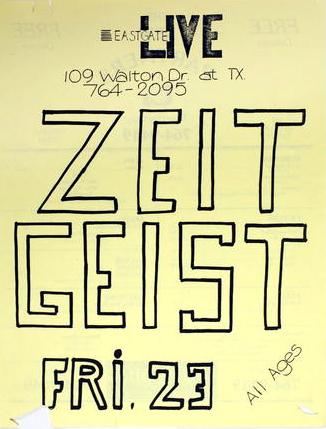 poster_jan23_1987