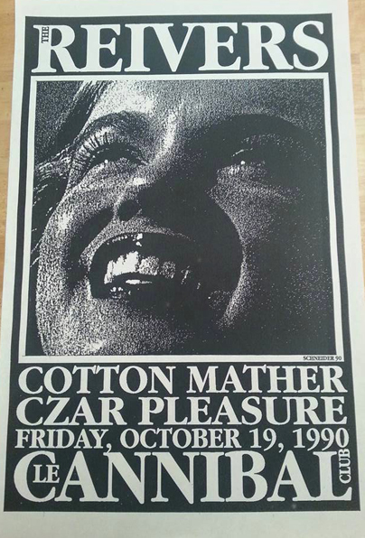 poster_oct 19 1990