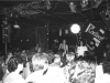 Continental Club, Austin, TX Aug. 29, 1987