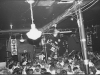 Continental Club, Austin, TX Aug. 29, 1987