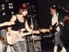 Continental Club, Austin, TX July 4, 1985
