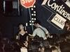 Continental Club, Austin, TX Unknown Date