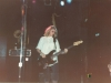 Fitzgerald\'s, Houston, TX Aug. 1988