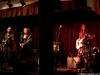 Jovita's, Austin, TX Dec 11, 2011