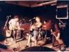 june7_1990a