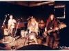 june7_1990b