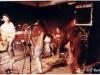 june7_1990c