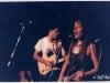 june7_1990d
