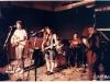 june7_1990e