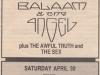 fitzgeralds_april30-1988