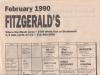 fitzgeralds_feb2-1990
