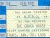 reiversticket_jan28_1988