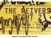 sun_ticket_signed_front