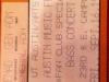 ticket_sep16_1988