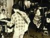 Muddy Waters, New Orleans, LA Oct 6, 1990