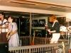 New Music Seminar, New York, New York July 1986