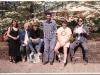 reiversgrulkemccord1989