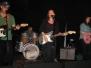Ruta Maya, Austin, TX Nov 9, 2008-1
