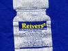 Shirt - Pill Bottle