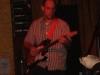 The Parish, Austin, TX Feb. 10, 2008