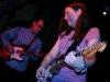 The Parish, Austin, TX Feb. 9, 2008-3