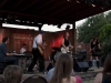 Threadgill\'s, Austin, TX July 29, 2010