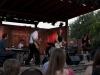 Threadgill\'s, Austin, TX July 29, 2010