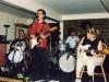 Violet Crown, Austin, TX July, 2003