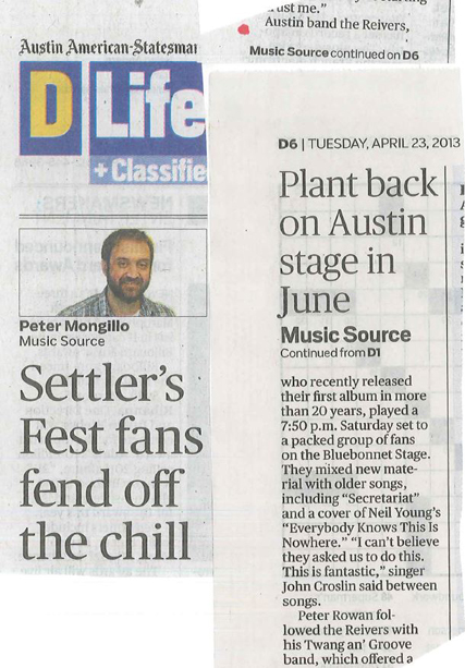 article_april-23-2013