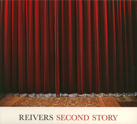 secondstory_front