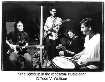 wolfson_rehearsal